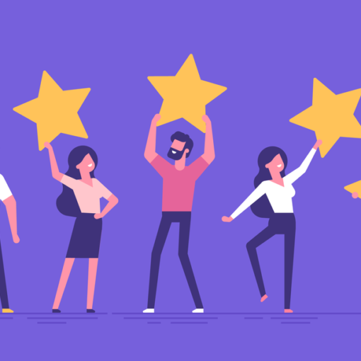 8-best-wordpress-rating-&-review-plugins