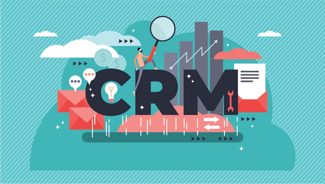 wp-erp-crm:-an-overview-and-review