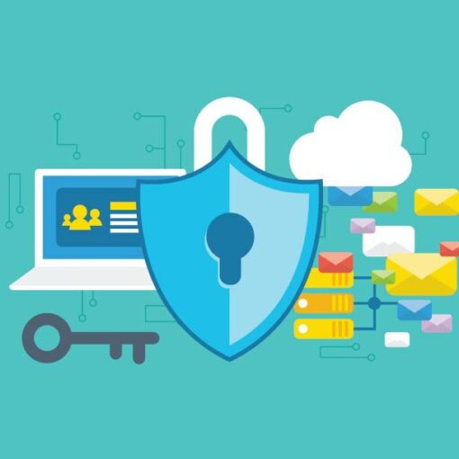 6-best-wordpress-security-plugins