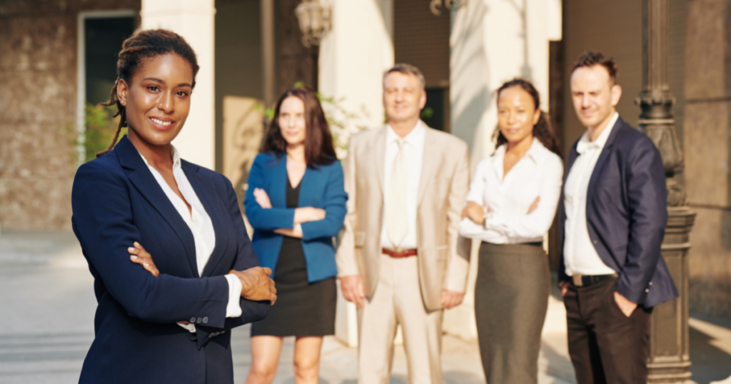 Hiring Your First Salesperson the Right Way NETWORK FOR REFERRAL