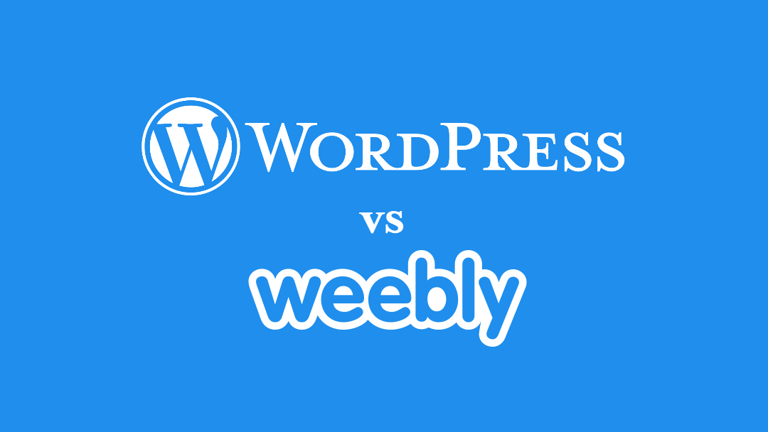 wordpress-vs-weebly:-which-one-is-better-for-your-business?