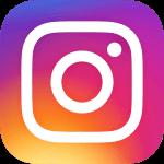 Instagram for nonprofits - social media marketing (1)