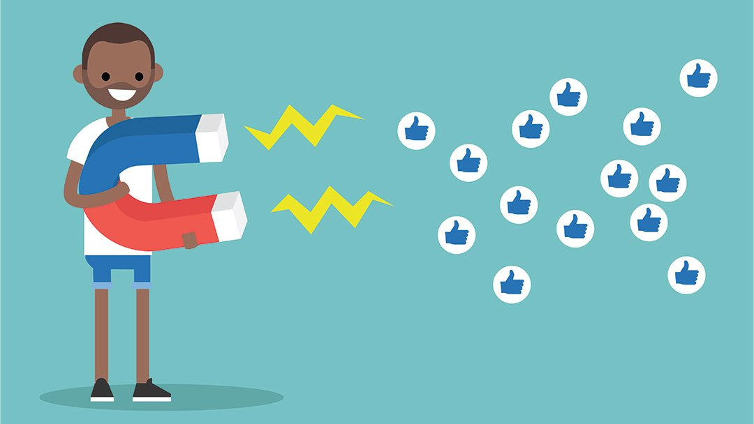 copywriting-for-social-media:-7-tips-to-boost-engagement
