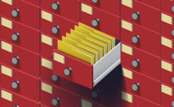 how-to-use-the-wordpress-archives-block