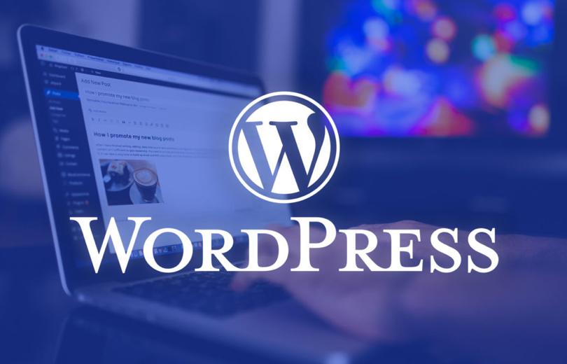 Must-Have Web Design Tools wordpress image