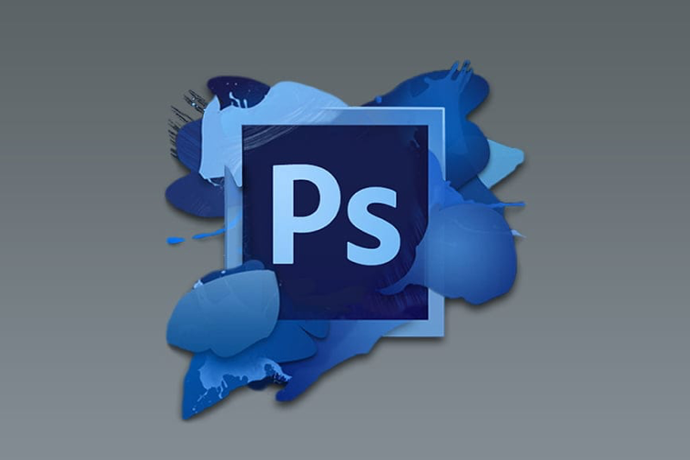 Must-Have Web Design Tools photoshop image