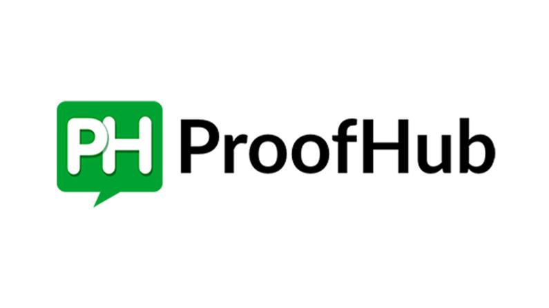 Must-Have Web Design Tools proof hub image