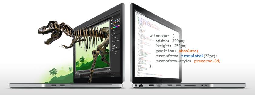 Must-Have Web Design Tools google image