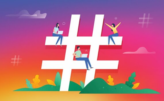how-to-create-an-effective-instagram-hashtag-strategy