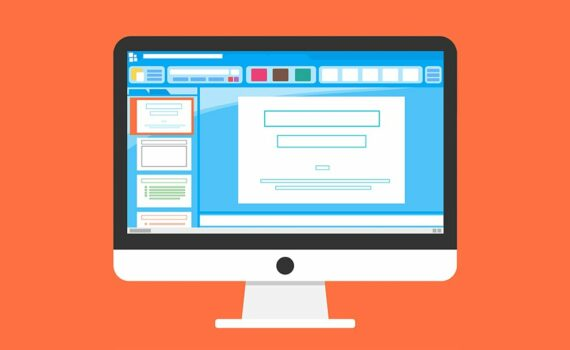 how-to-use-the-wordpress-slideshare-embed-block